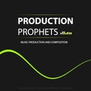 ProductionProphets profile picture