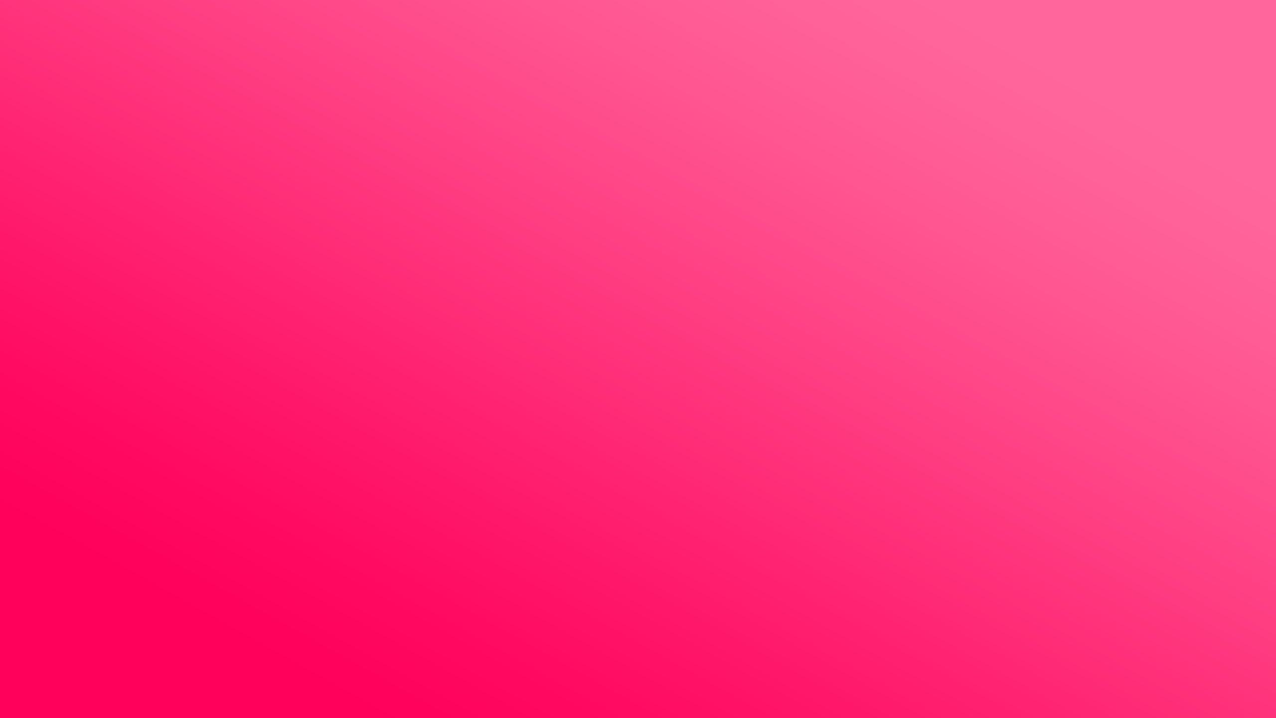 PINK  Victorias Secret The Sexiest Bras Panties