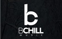 BCHILLMUSIC profile picture