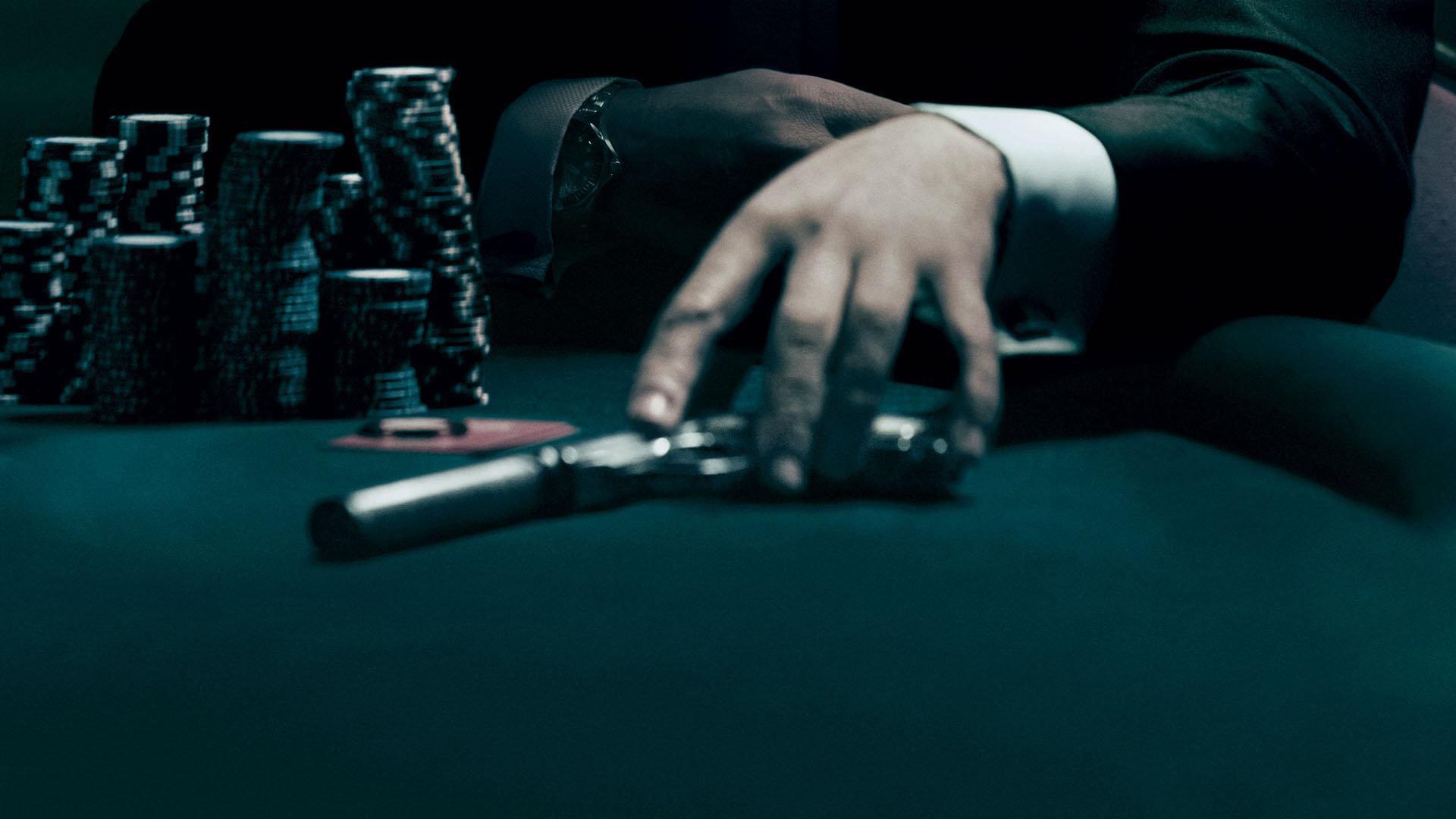 James Bond Skyfall 007 Gun wallpapers  Free stock photos