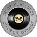 DO_OR_DIE_RECORDS profile picture