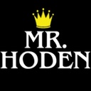 MrHoden profile picture